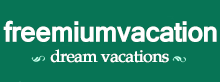 freemiumvacation